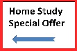 FB special offer 3